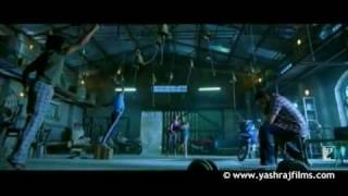 Lafangey Parindey (2010) - Official Trailer