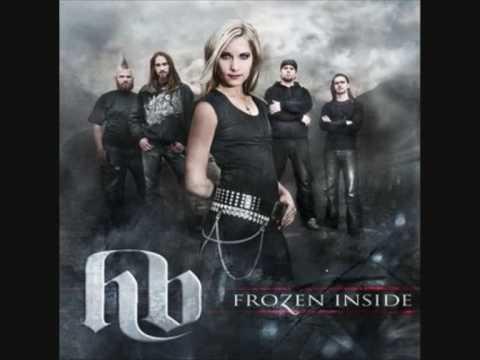 HB - Frozen Inside