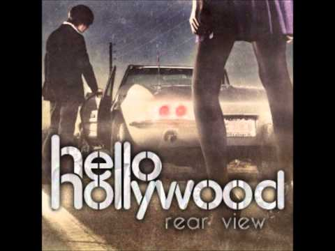 Believe In Love - Hello Hollywood [Lyrics in Description]