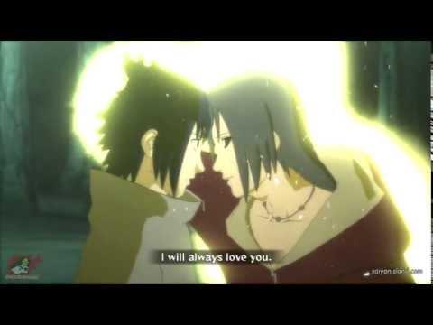 Sasuke And Itachi Vs Kabuto Storm 3 Hqdefault.jpg