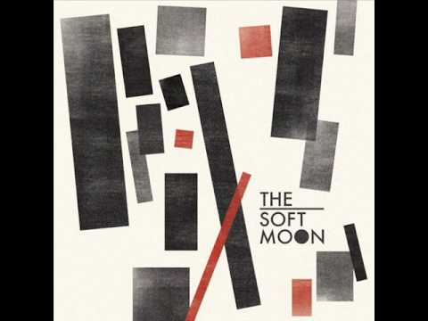 Thumbnail of video The Soft Moon - When it's Over