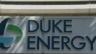 Duke Energy's Self-Healing Grid System