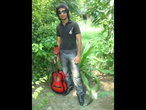 Nadeem Abbas Lonay Wala New 2011 Album Song Of Botlan Khul Gaiya video