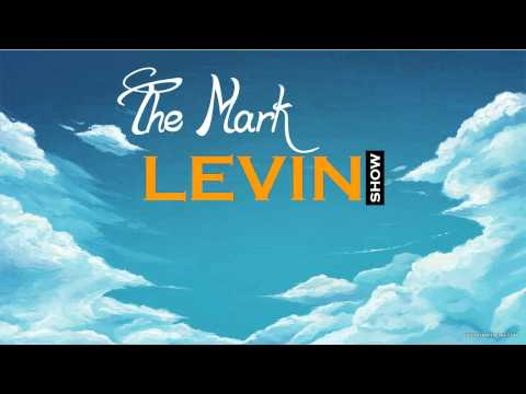 The Mark Levin Show - August 7th 2013 - Obama's foreign policy - HD