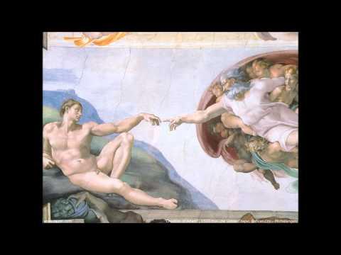 Dwa Dowcipy Adam I Bóg. (Męskie Rekolekcje)