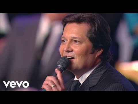 In Christ Alone (Medley) [Live]
