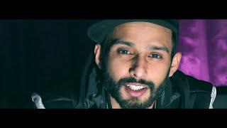 Redz - Amar Bari || Bangla Official Music Video 2017 - Pretom ft Redz & Sony Achiba