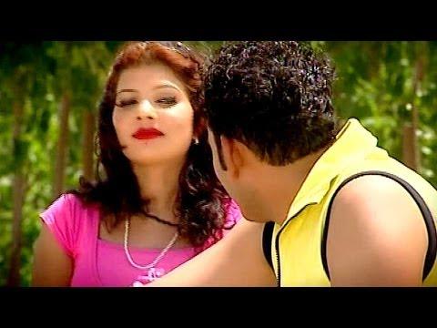 Haryanvi Video Song - Shera Werga Jigra | Paltan | Haryanvi...