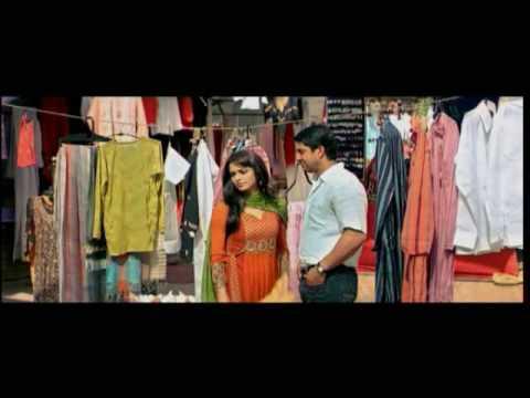 Aloo Chaat Trailer 3 (Dhadke Jiya)