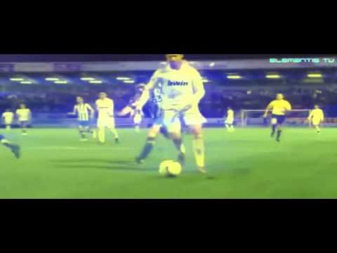 Cristiano Ronaldo • Strange Clouds • || Review || CR7 | The Best Skills & Goals | 2013 HD