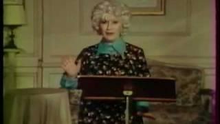Cathy Berberian   Stripsody