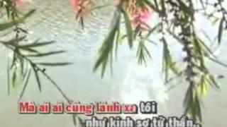 TânCổ- Gánh Cỏ Sông Hàn (Hát với Bé Xấu)