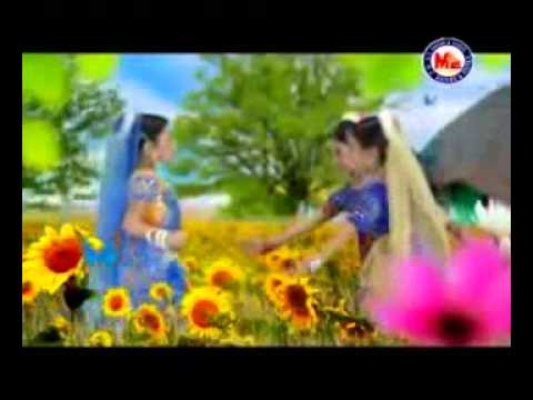pranayame Njan Karayumbol Saleem Kodathoor New Mappila Song video