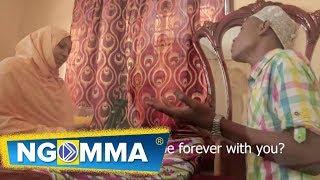 Fityatul Iman - RADHI YA MAMA | Official Nasheed Video