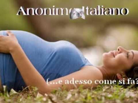 """Anonimo Italiano """" E ADESSO COME SI FA'"""""""