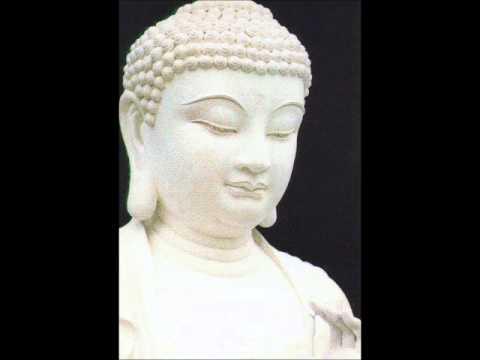 Thờ Phật Lạy Phật Cúng Phật (Trích Từ Phật Học Phổ Thông)