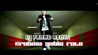 Loverboy - Zróbmy sobie fotę (DJ Farad Remix)