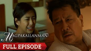 Magpakailanman: My daughter's affair with a sugar daddy | Full Episode