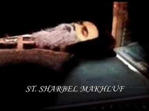 FENOMENA : Jenazah Tidak Reput ( The Incorrupt Bodies of the Saint )