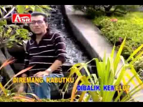 MADU DAN RACUN meggi z @ lagu dangdut