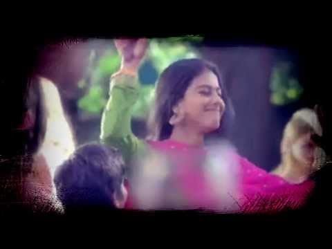 Shahrukh & Kajol - Mohabbat Ho Na Jaye video