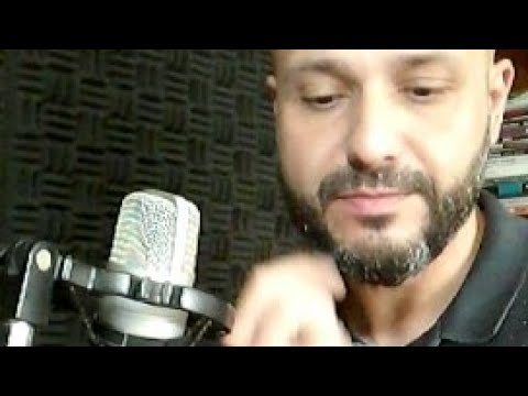 Radio Inverso Ao Vivo