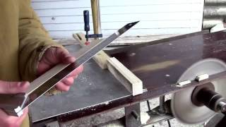 Рамки гофмана своими руками 90