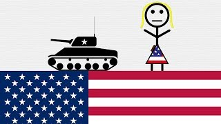 ‡: Are US Military Bases and Embassies American Soil?