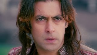 Download Surili Akhiyon Wale (Full Video Song) | Veer | Salman Khan & Zarine Khan 3Gp Mp4