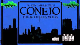 Watch Conejo I Hear You video