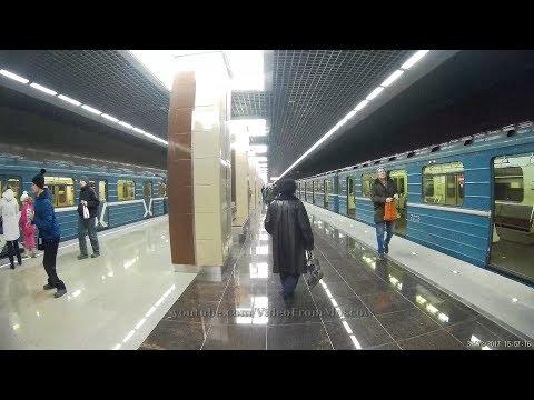 Ховрино станция метро, дата открытия