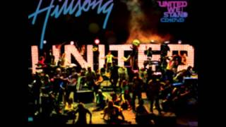 Watch Hillsong United Fire Fall Down video
