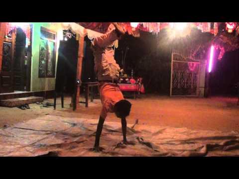 super dance -1 ( tamil  sinhala....remix )