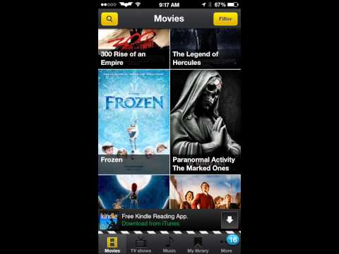 Moviebox Apk For Android - Movie Box App Download