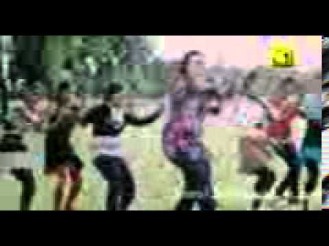Poran Jai Jolia Re Song 2010 H263 video