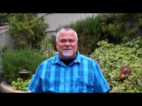 OSL and Christian Healing