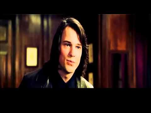 Pain - Dimitri & Rose. | Fanfiction | Academia de vampiros.
