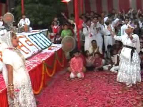 Manish Sharma Pankaj Sharma Phagwara Wale  - Kishori Kuch Aisa...