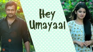 Urumeen - Hey Umayaal Song Video