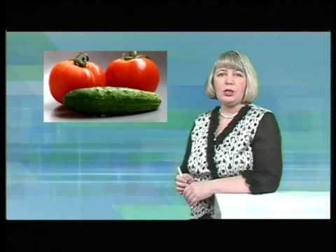 Десна-ТВ: День за днем от 18.12.2015 г.