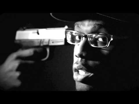 Joe Cool - I Wanna Sell Drugs (OFFICIAL MUSIC VIDEO)