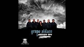 Watch Grupo Aldaco Hablame video