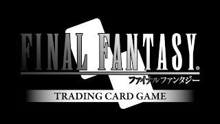 Final Fantasy $1000 Tournament