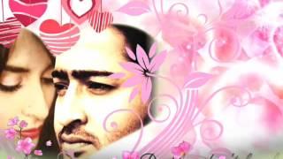 Download Lagu Slideshow Shaheer Seikh❤Pooja Sharma Gratis STAFABAND