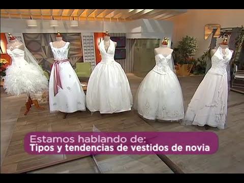 Renta de vestido de novia Gala´s vestido