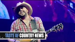 "Download Lagu The Real Story Behind Jason Aldean's ""You Make It Easy"" Gratis STAFABAND"