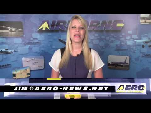 Airborne 08.13.14: New Repair Station Rule, Wayne Ison Remembered, Prince William