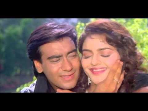 Jise Dekh Mera Dil Dhadka Karaoke (Kumar Sanu)