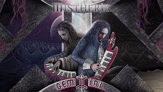 GEMINI - Mistheria ( Album trailer)