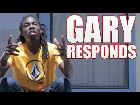 Gary Responds To Your SKATELINE Comments Ep. 159
